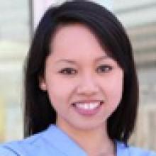 Ms. Anna Wong